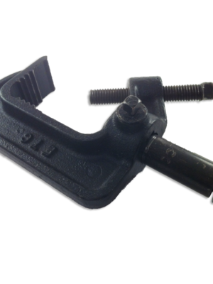ETC Pipe Clamp