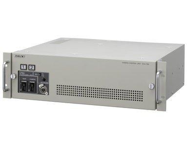 Sony CCU-700a CCU