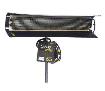 Kino Flo 4' 2 Bulb Fluorescent Light