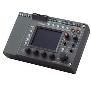 Sony RM-B750 Rental, Film Rental Equipment, Brooklyn and Manhattan, Nyc and Nj