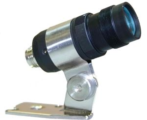 Toshiba IK-M44H Lipstick Camera