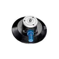 Manfrotto241V Suction Cup Mount