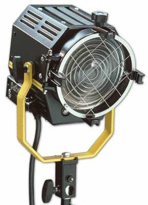 DeSisti Magis 300/500/650 Watt Fresnel