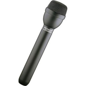 E/V RE-50B Stick Mic Rental NYC