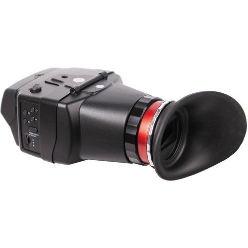 Alphatron EVF-035W-3G Electronic Viewfinder Rental, Digital Video Rental, Brooklyn and Manhattan Nyc