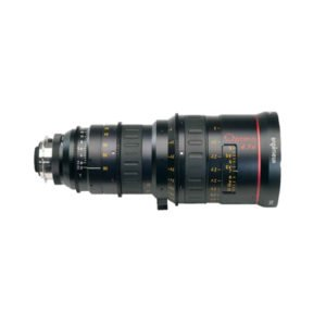 Rent Angenieux Optimo Zoom 17-80mm T2.3 Zoom PL/EF Lens in Nyc