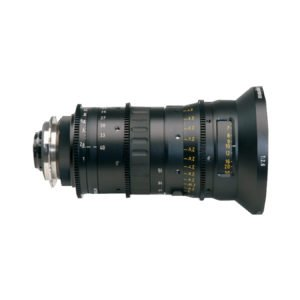 Rent Angenieux Optimo Zoom 15-40mm T2.6 Zoom PL/EF Lens in Nyc