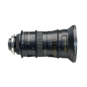 Rent Angenieux Optimo Zoom 28-76mm T2.6 Zoom PL/EF Lens in Nyc