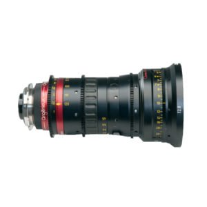 Angenieux Optimo Zoom 45-120mm T2.8 Zoom PL/EF Lens Rental in Nyc