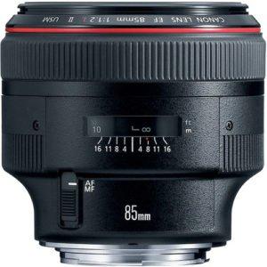 Canon_1056B002AA_EF_85mm_f_1_2L_II_1485356749000_423691