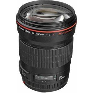 Canon_2520A004_Telephoto_EF_135mm_f_2_0L_1266943629000_112539