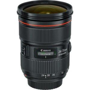 Canon_5175B002_EF_24_70mm_f_2_8L_II_1457983216000_843008-1