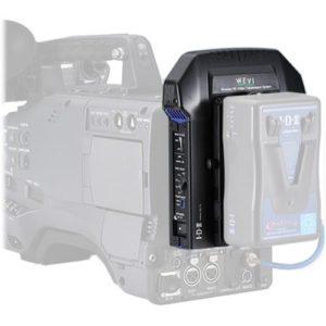 IDX_CW_5HD_CW_5HD_Cam_Wave_HD_Video_1240588842000_554874
