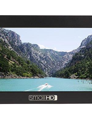 MON-DP7-PRO-LCD-HB-X_SL_01