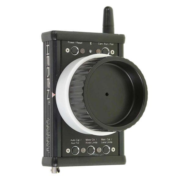 Rent/Hire Heden Carat Digital Wireless Follow Focus System in NYC, Manhattan, Brooklyn