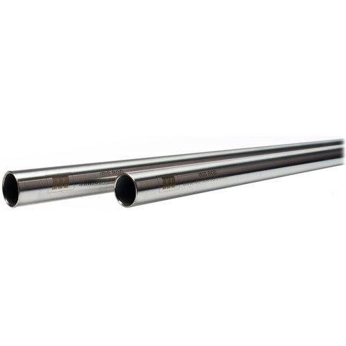 24'' 15mm Rod Rental NYC NJ PA