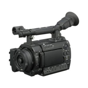 Sony PMW-F3 Camera for Rent in Nyc