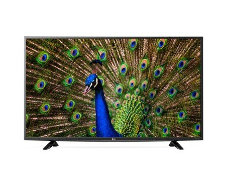 """LG 49UF6400 49"""" 4K UHD LED Monitor Rental Manhattan, Brooklyn"""