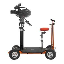 Matthews Round-D-Round Doorway Dolly Rental in Manhattan and Brooklyn