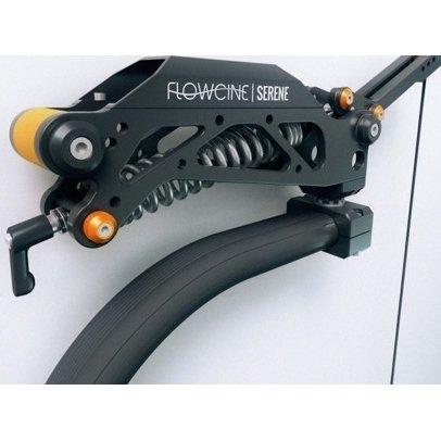 Rent Easyrig 3-400N With Flowcine Serene Arm in Nyc