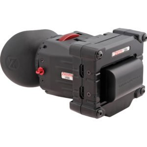 "Zacuto Z-Finder EVF Pro (3.2"") Viewfinder Rental Manhattan and Brooklyn Nyc"