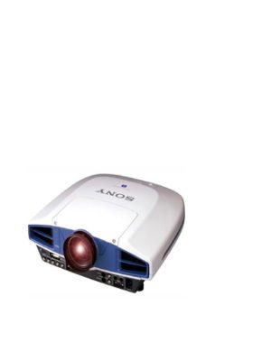 Sony VPL-FX51 Projector