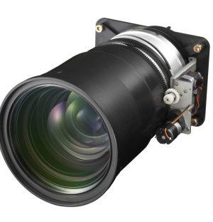 Christie LNS-S31 1.8-2.4 Lens