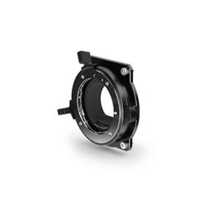 Arri EF Lens Mount for Amira and Alexa Mini Cameras Rental Manhattan Nyc Brooklyn Ny Nj