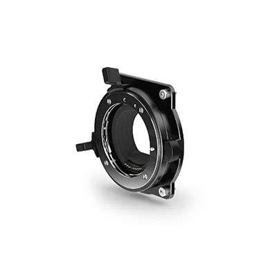 Arri EF Lens Mount for Amira and Alexa Mini Cameras Rental Manhattan Nyc Brooklyn Ny Nj