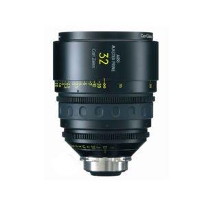 Arri Master Prime 32mm T1.3 PL Lens Rental Nyc