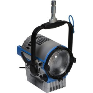 Rent Arri L7-C Color LED Fresnel Light Nyc
