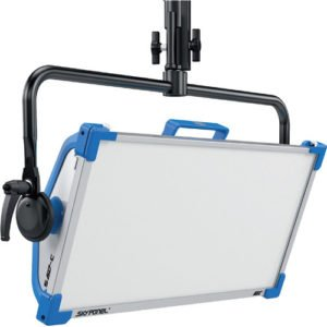 Arri SkyPanel S60-C LED Light Rental in Manhattan and Brooklyn