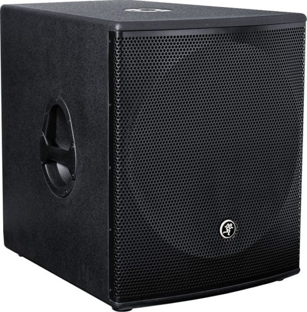 Mackie Subwoofer for Rent in Nyc