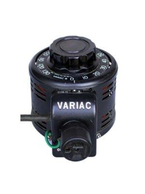 Variac 1K Dimmer