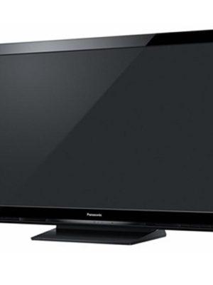 Presentation Flat Screen Monitors