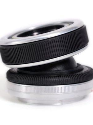 Lens Baby Composer 50mm F/2.8 EF Lens