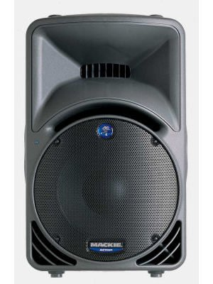 Mackie 15 Inch Powered Speaker