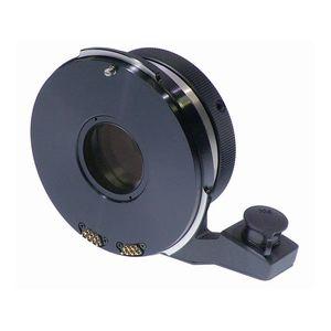 Sony PMW-300 Camera | LVRUSA® Sony Cine Camera Rental Nyc