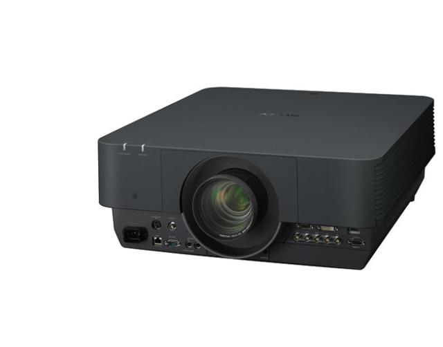Sony VPL-FHZ700L 7000 Lumens WUXGA Laser Light Projector