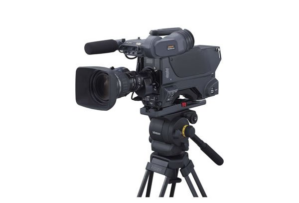 Sony HDC-1500 Fiber Camera Head Rentals in Manhattan and Brooklyn, Nyc