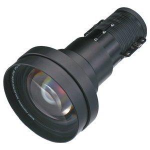 Sony VPLL-ZM31 1.9-2.0 Wide Lens
