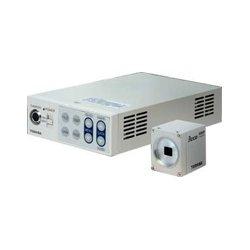 Toshiba IK-HD1H Ice Cube Camera
