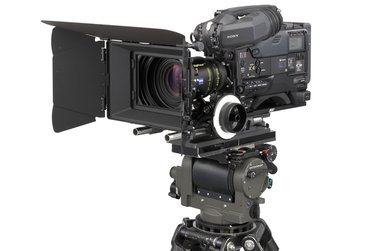 Sony HDW-F900 Camera Rentals in Manhattan, Brooklyn, Nyc