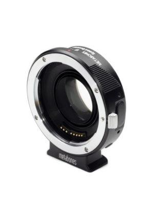 Metabones EF to Sony NEX Speed Booster Lens Adaptor