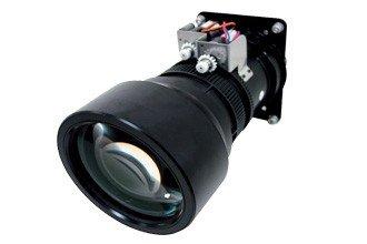 Christie LNS-T31A Long Zoom Lens