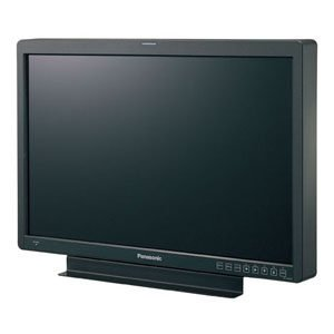 Panasonic BT-LH2550
