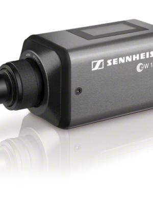 Sennheiser SKP-100 Butt Plug