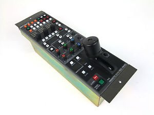 Rent Sony RCP-720 Remote Control Panel in Manhattan, Brooklyn, Nyc