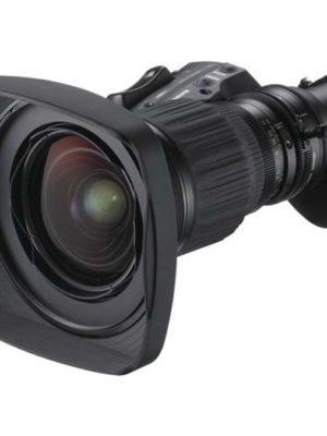 Canon HJ16x8B HD B4 Lens