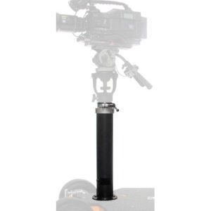 Matthews Bazooka for Round-D-Round Dolly Rental in Manhattan and Brooklyn